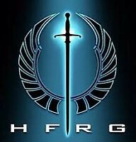 HFRG Use of Force Training