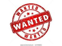 WANTED WANTED PETROL GARDENING TOOLS WORKING OR NOT SPAIRS OR REPAIRS CASH WAITING WANTED WANTED