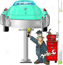 LICENSED AFFORDABLE MECHANIC 4 HIRE $35/HR** 7 DAYS A WEEK !!