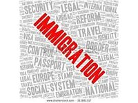 Solicitor-immigration-assylum-students visa- USA - Canada - Europe -