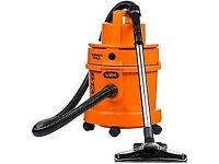 Vax Vacuum Cleaner Wanted.