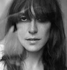 Two Feist tickets Fourth Row! This Saturday Night 150$ for pair