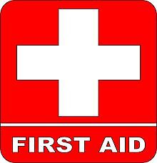 First Aid / CPR Courses Maroochydore Maroochydore Area Preview