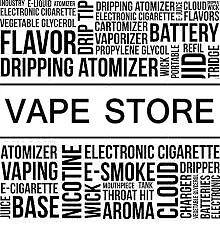 VapeStore