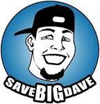 Big Dave Sports