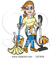 ARE YOU LOOKING FOR PROFESSIONAL CLEANERS ???