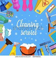 RESIDENTIAL CLEANING SERVICES- ONE TIME OR ONGOING SERVICE !