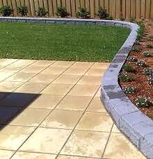 Landscaping / Gardens / Turf  **  Free Quotes * Penrith Penrith Area Preview
