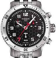 Tissot T067.417.11.052.00  T Sport PRS 200