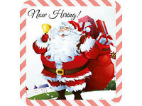 £220 A Day Part /Full Time Online Tasks Available With Immediate Start