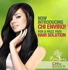 ornate hair stylez previously KSY hair boutique