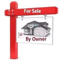Wanted Real Estate Investor