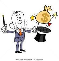 LENDER WITH MORTGAGE FUNDS