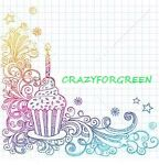 CRAZYFORGREEN-I SELL EVERYTHING