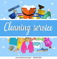 QUALITY CLEANING SERVICES PROVIDED! ONETIME OR ONGOING , LAST MI