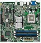 Intel Q35