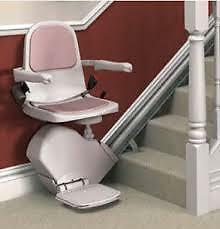 ACORN STAIR LIFTS / WHEELCHAIR LIFTS London Ontario image 2