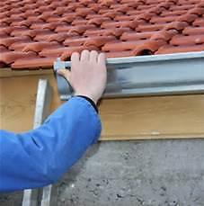 isolation Toit,inspection,Réparation,Rénovation,Ventilation,Aéra West Island Greater Montréal image 7