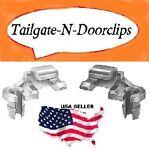 TailGate-N-DoorClips