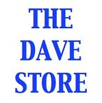THE DAVE STORE