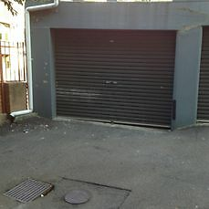 AUCTION - 19SQM LOCK UP GARAGE IN ELIZABETH BAY! Double Bay Eastern Suburbs Preview