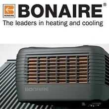 Heating and cooling spare parts and second hand units. Hurstbridge Nillumbik Area Preview
