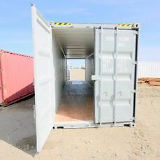 Sea Shipping Storage Steel container sales and rentals