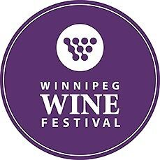 Wine fest tickets Saturday evening