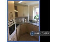 1 bedroom flat in Millfield Court, Crawley, RH11 (1 bed)
