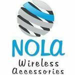 NolaWirelessAccessories
