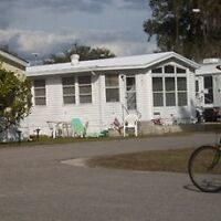 Mobile for sale in Florida