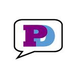 PhenomDirect