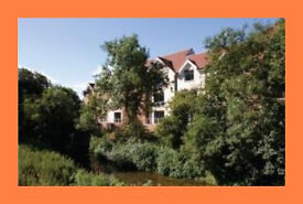 Office Space and Serviced Offices in * Leatherhead-KT22 * for Rent