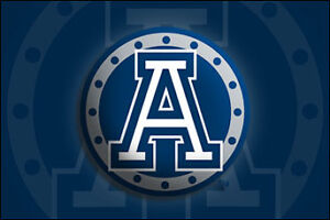ARGOS HOME GAME -DISCOUNT SEATS