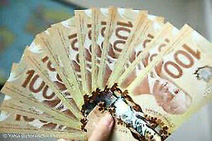 WILL BUY YOUR CONTENTS FOR CASH!!