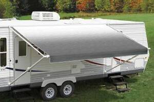 Caravan & Trailer Services - WE COME TO YOU Newcastle Newcastle Area Preview
