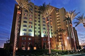 The Grandview At Las Vegas 9940 S Las Vegas Blvd NV 89183