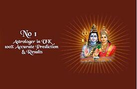 Get your ex love back/ Indian Astrologer/ Top Vashikaran Specialist in London/ Black Magic Removal