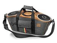 Marley Bag of Riddim Portable Bluetooth Audio System
