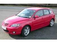 Mazda3 *#12 months m.o.t#*
