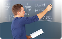 Math and English Online Tutor $15/hour