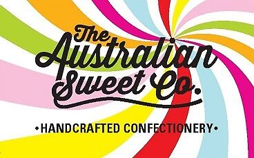AustralianSweetCo