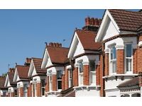 Seeking Landlords with properties direct!