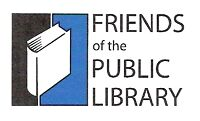 PoP uP $1 A BAG by Friends of the Library at VICTORIAVILLE
