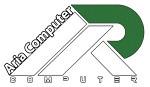 Aria Computer