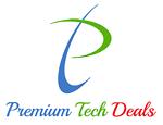 Premium Tech Deals