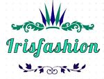 irisfashion2015