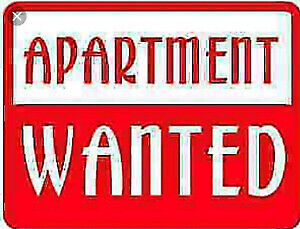 Wanted - A One Bedroom Apartment For A Male In The HRM