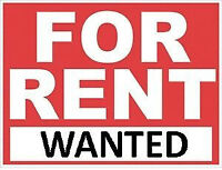 Young Professional Couple Seeking Rental