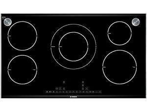 induktionskochfelder g nstig online kaufen bei ebay. Black Bedroom Furniture Sets. Home Design Ideas